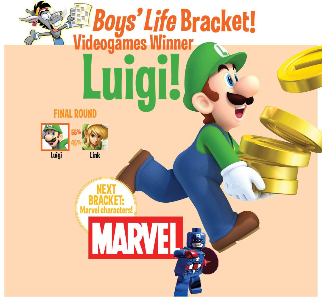 BL_BRACKET_winner_luigi