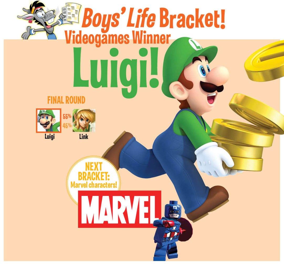 BL_BRACKET_winner_luigi