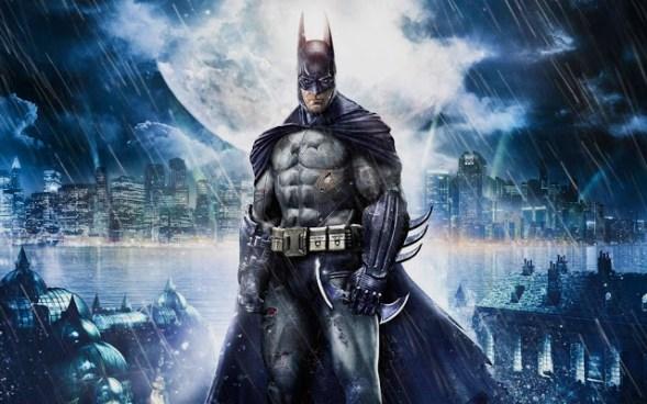 The-best-top-desktop-batman-wallpapers-hd-batman-wallpaper-17