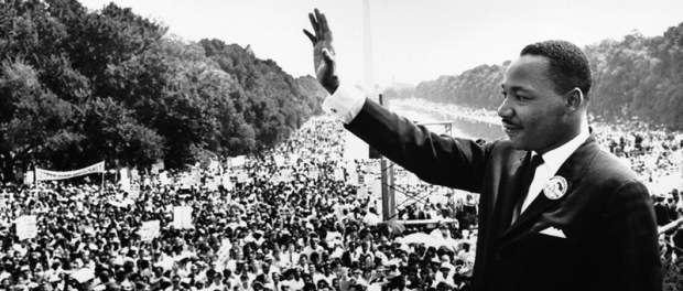 MLK-Jr-featured-photo