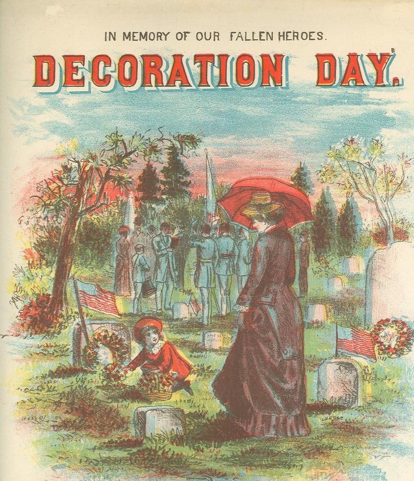 decorationday5