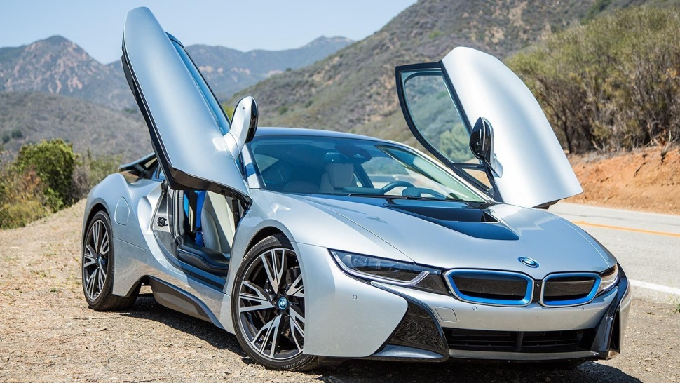 2015-bmw-i8-first-drive-front-angle-2-970x546-c