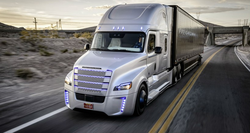 2015_daimler_freighliner_inspiration_autonomous_truck_02_1-0507-mc-819x819