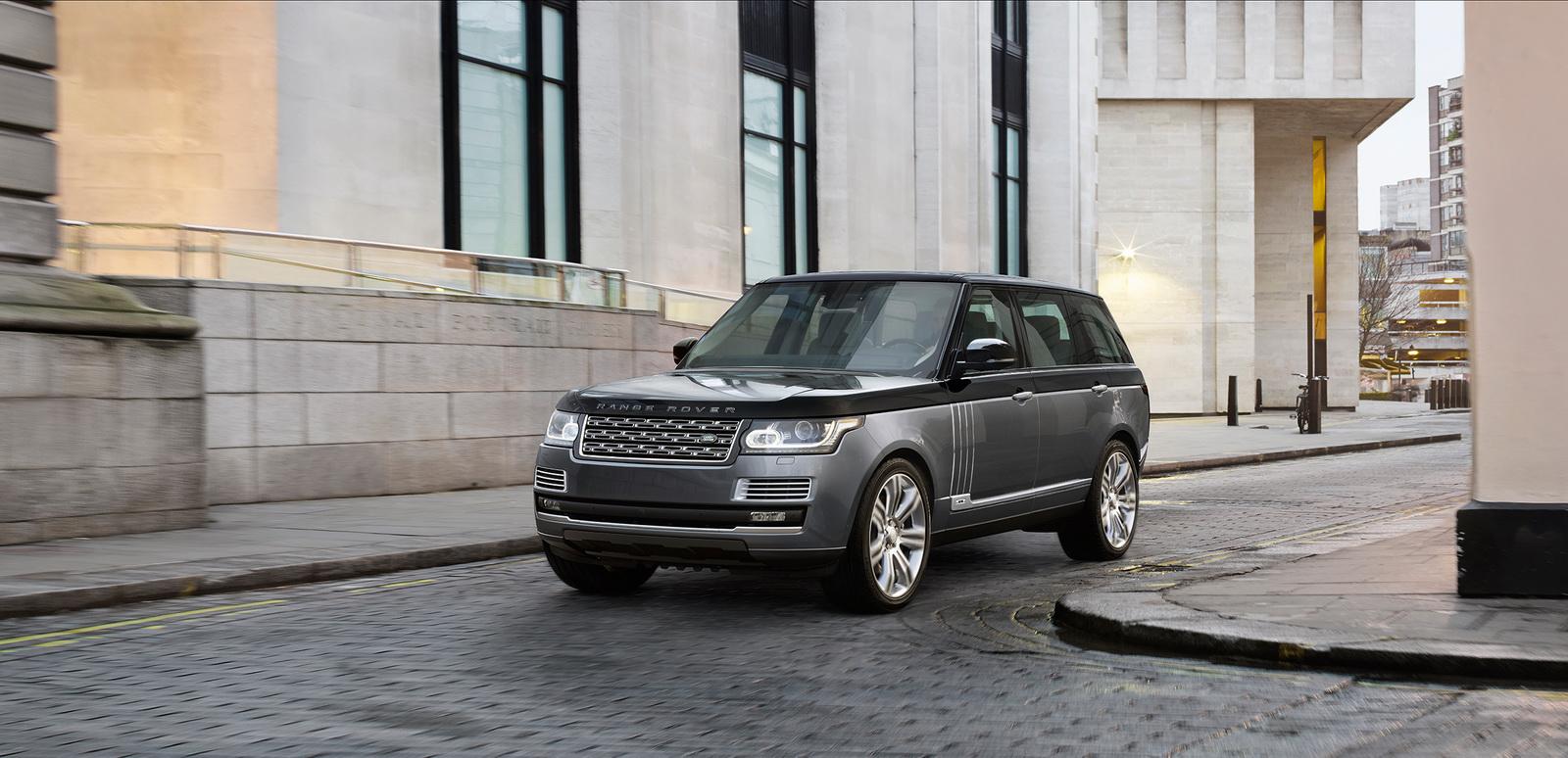 Range-Rover-SVAutobiography-1