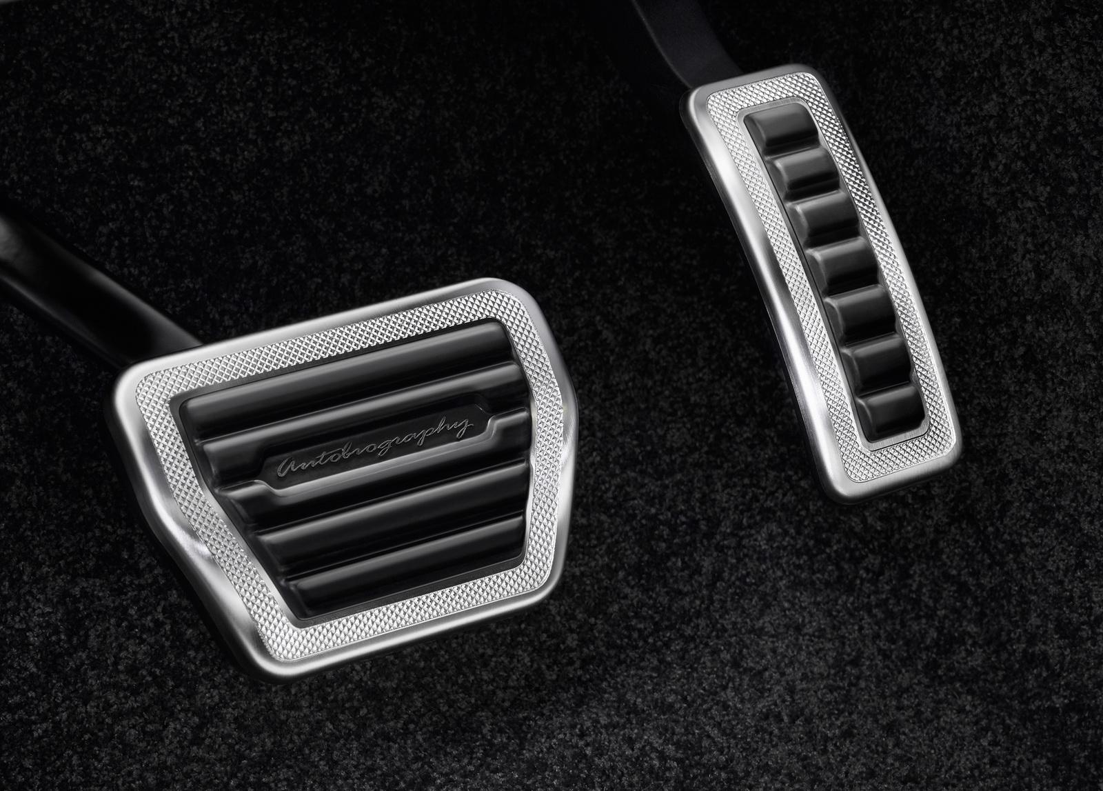 Range-Rover-SVAutobiography-17