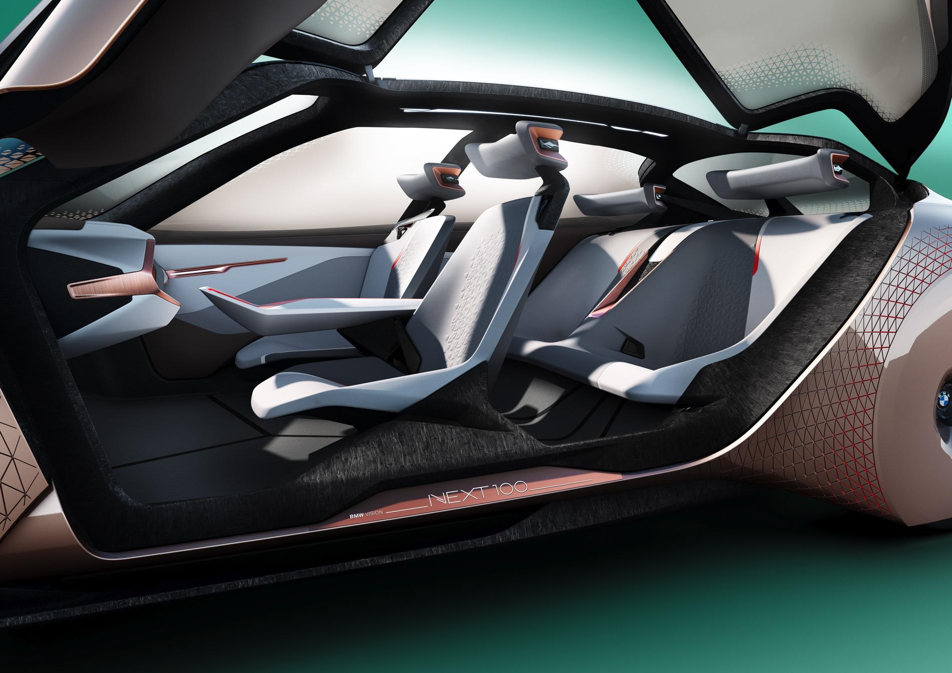 BMW-VISION-NEXT-100-64