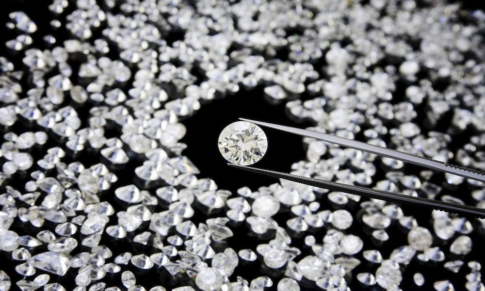 Diamonds-Thinkstock-Photos-Redorbit
