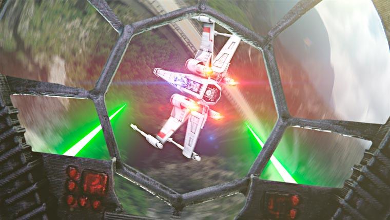 Drone-Star-Wars-8