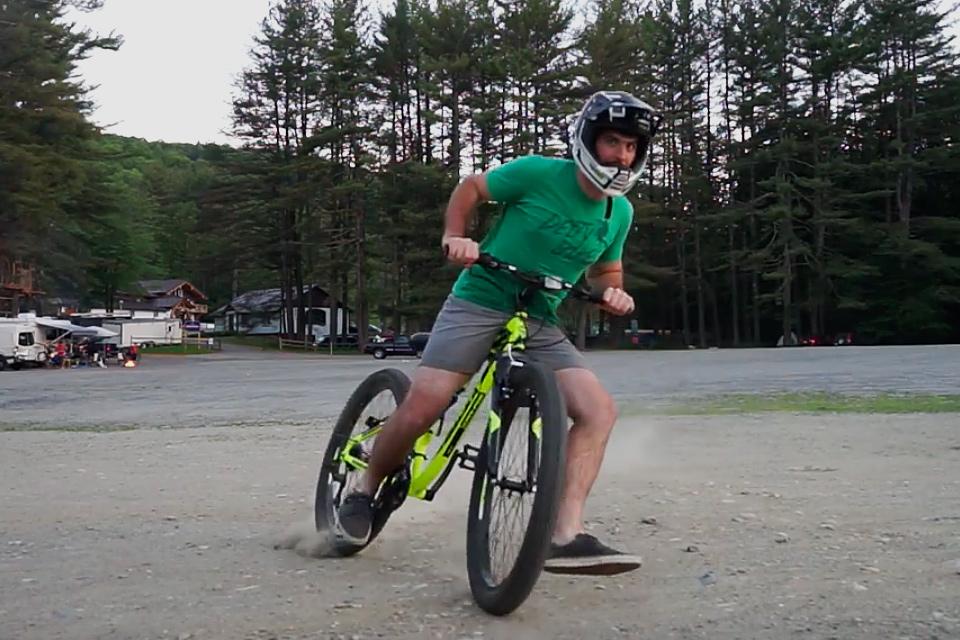 pro-biker-shreds-trail-walmart-bike