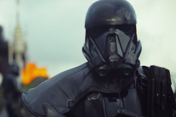 rogue-one-guy-1