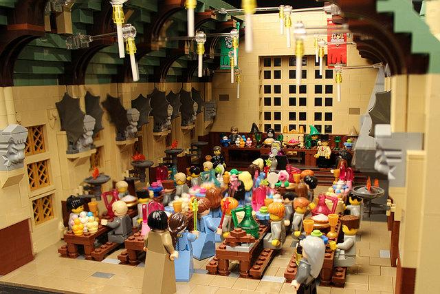 lego-hogwarts-2
