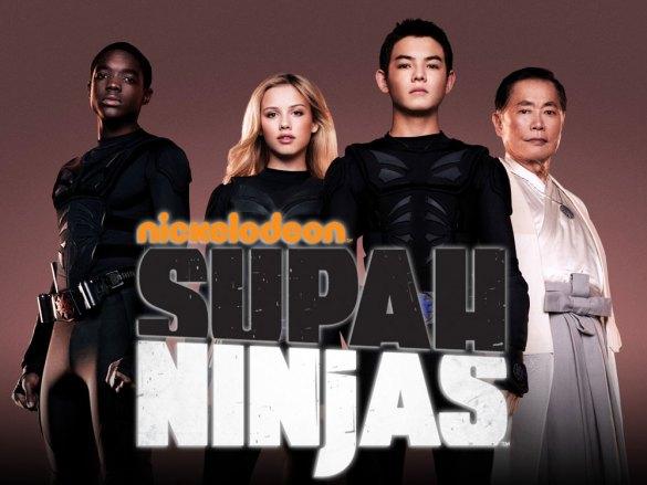 supah-ninjas-22