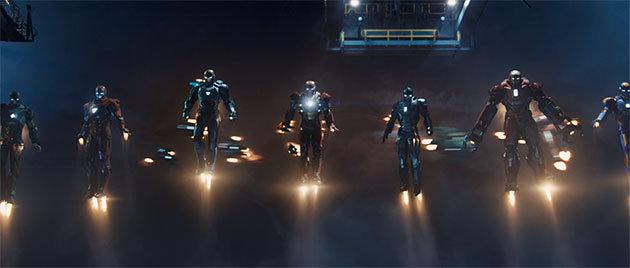 ironman3-trailer-blog630-jpg_061350