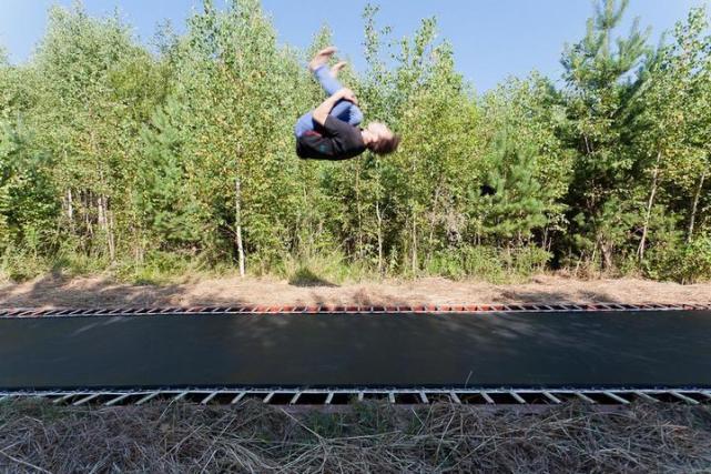 Fast-Track_photo4_Karli-Luik