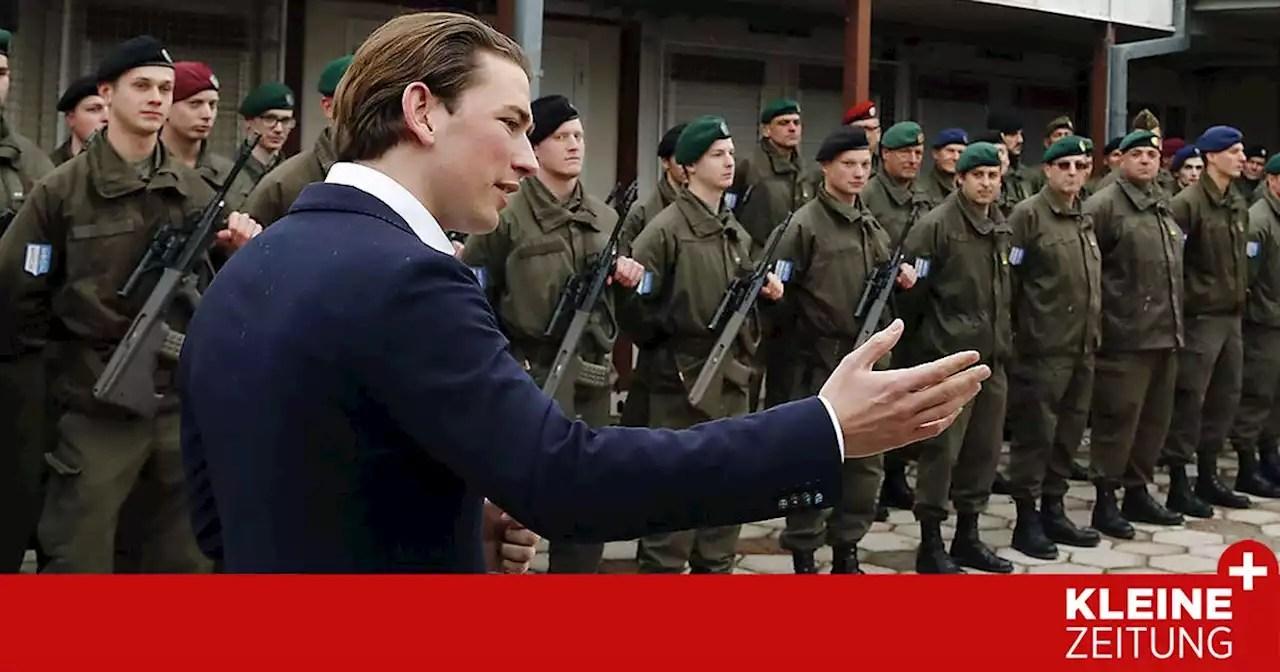 Ministerprasident Gunther Gegen Personaldebatte Um Merkel Grosses