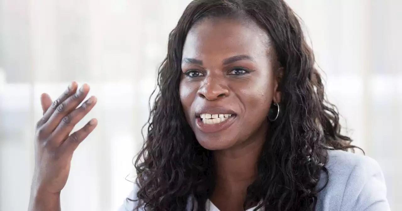 Rumoren In Der Afd Idowa Plus