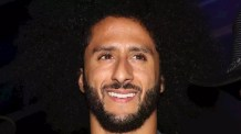 Colin Kaepernick Joins Blogging Website Medium as Its First Non-white Board Member to 'Elevate Black Voices and Create New Avenues for Writers'