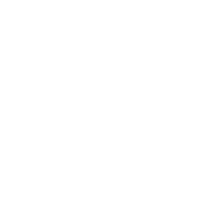 Economic Profile System