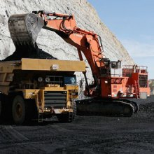coal-shovel-and-haul-truck