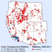 wildfire-increasingly-an-urban-issue