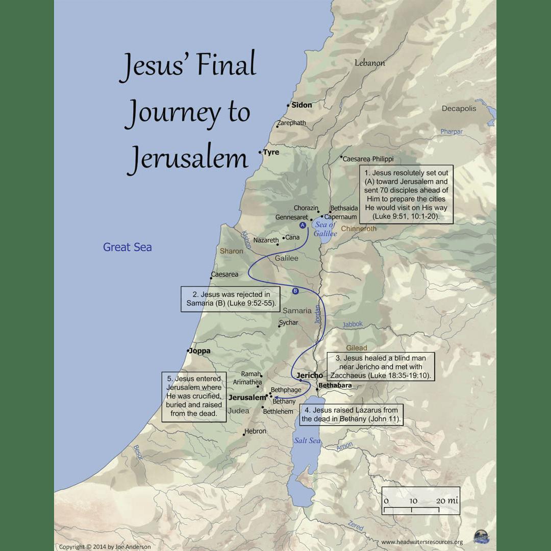 The Life of Jesus: 7 Pro Series Bible Maps Caesarea Philippi Map on nazareth map, phoenicia map, capernaum map, jerusalem map, bible caesarea on a map, judea map, magdala map, qumran map, caesarea palaestina, azotus to caesarea map, mount of olives map, bethlehem map, chorazin map, antonia fortress map, philippi macedonia map, philippi bible map, colossae map, mt. tabor map, masada map, cyprus map, damascus map,