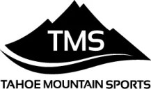 TMS_Logo_wfullname.primary