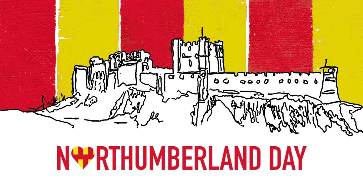Northumberland Day 2018 at Headway Arts