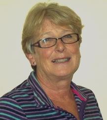Rosie Wysome