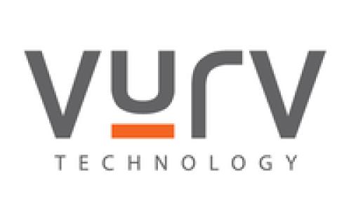 Vurv Overview