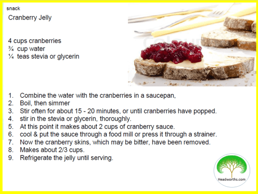 sauce___dressing►_CRANBERRY_JELLY