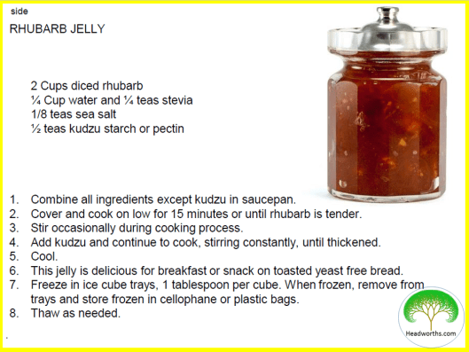 sauce___dressing►_RHUBARB_JELLY