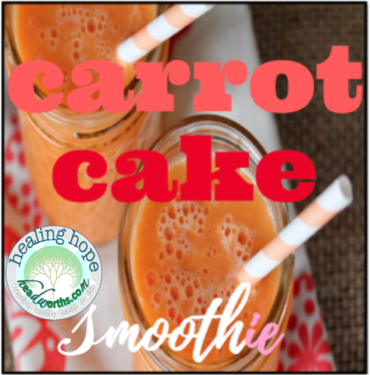carrot-cake-smoothie-title