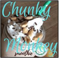 chunky-monkey-smoothie-title