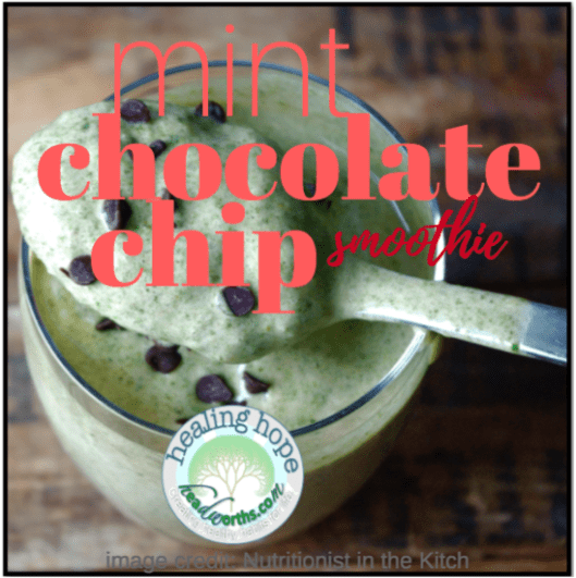 mint-chocolate-chip-smoothie-title