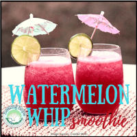 watermelon-whip-smoothie-title