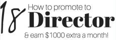 18 director