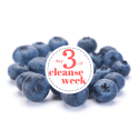 shaklee 7 day healthy cleanse day 3