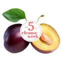 shaklee 7 day healthy cleanse day 5