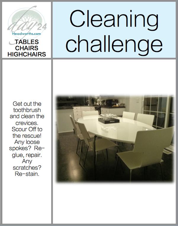 get-clean-challenge-day-24