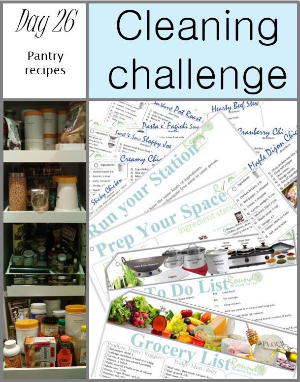get-clean-challenge-day-26