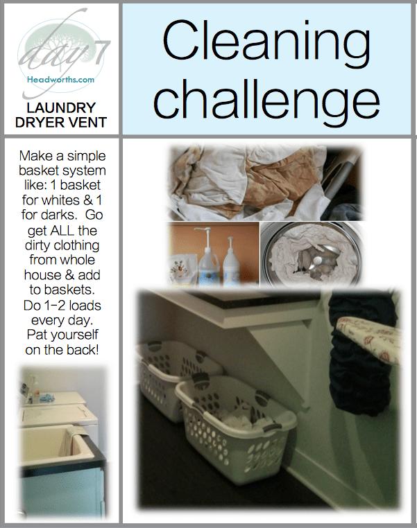 get-clean-challenge-day-7
