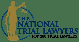 NTL-top-100-member-b