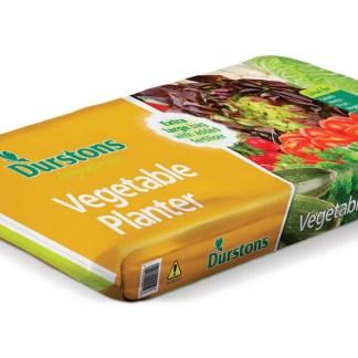 Compost & Fertiliser