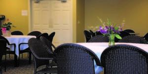 receptionroom-1