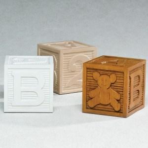 Building_Block
