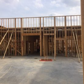 Front Foyer04142017_03