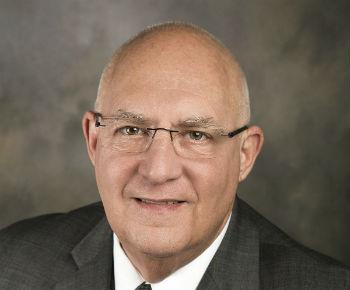 Gary Katelman