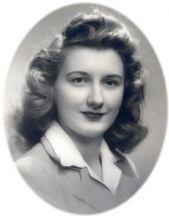 Mary A. Gurnon