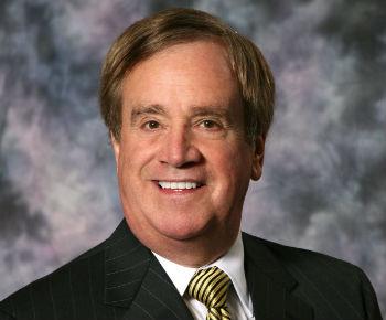 Terry Kucera