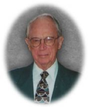 Marvin F. Maher